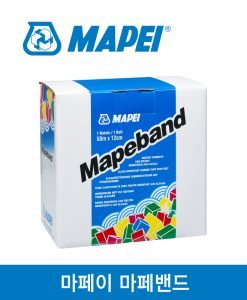 mapeband_thumb