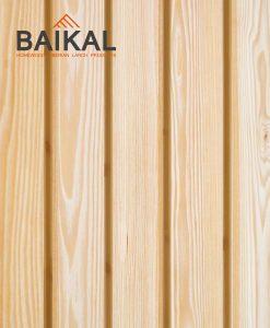 woodsiding-baikal-m-block-thumb