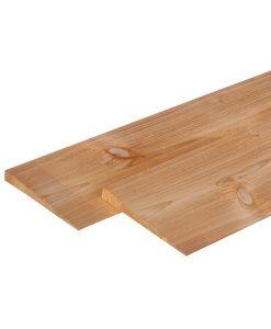 woodsiding-cedar-bevel-thumb