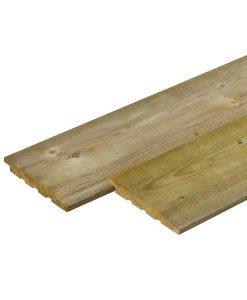 woodsiding-treated-channel-thumb