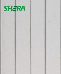 shera-vertical-cement-siding-thumb