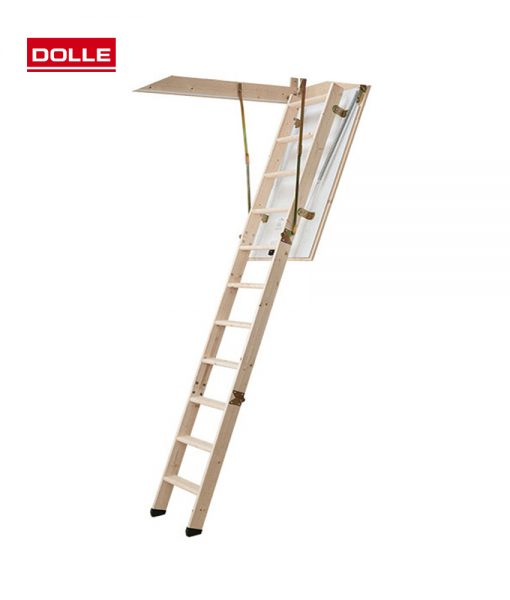 Dolle-ladder-thumb