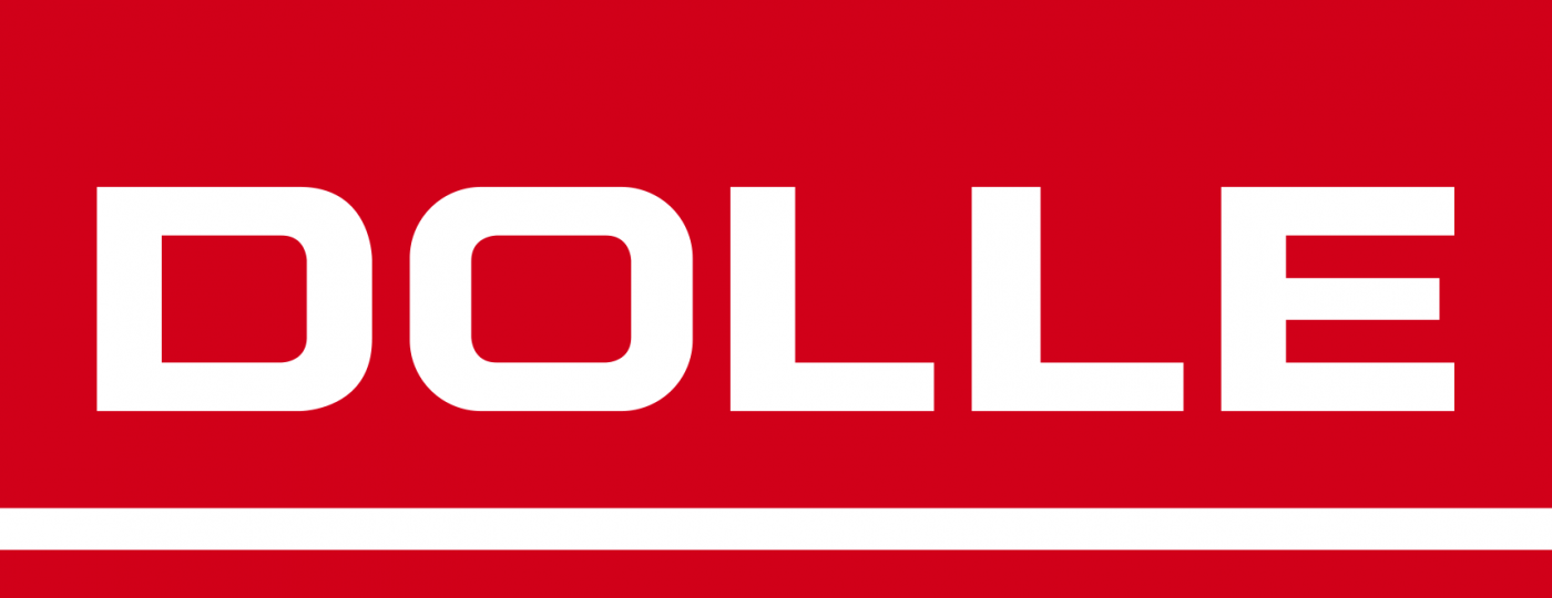 DOLLE 로고