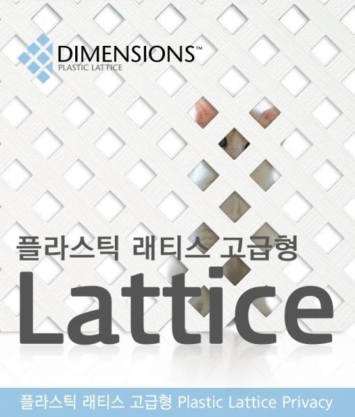 lattice_privacy_main