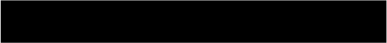 말라키 아스팔트 슁글 듀라씰 로고