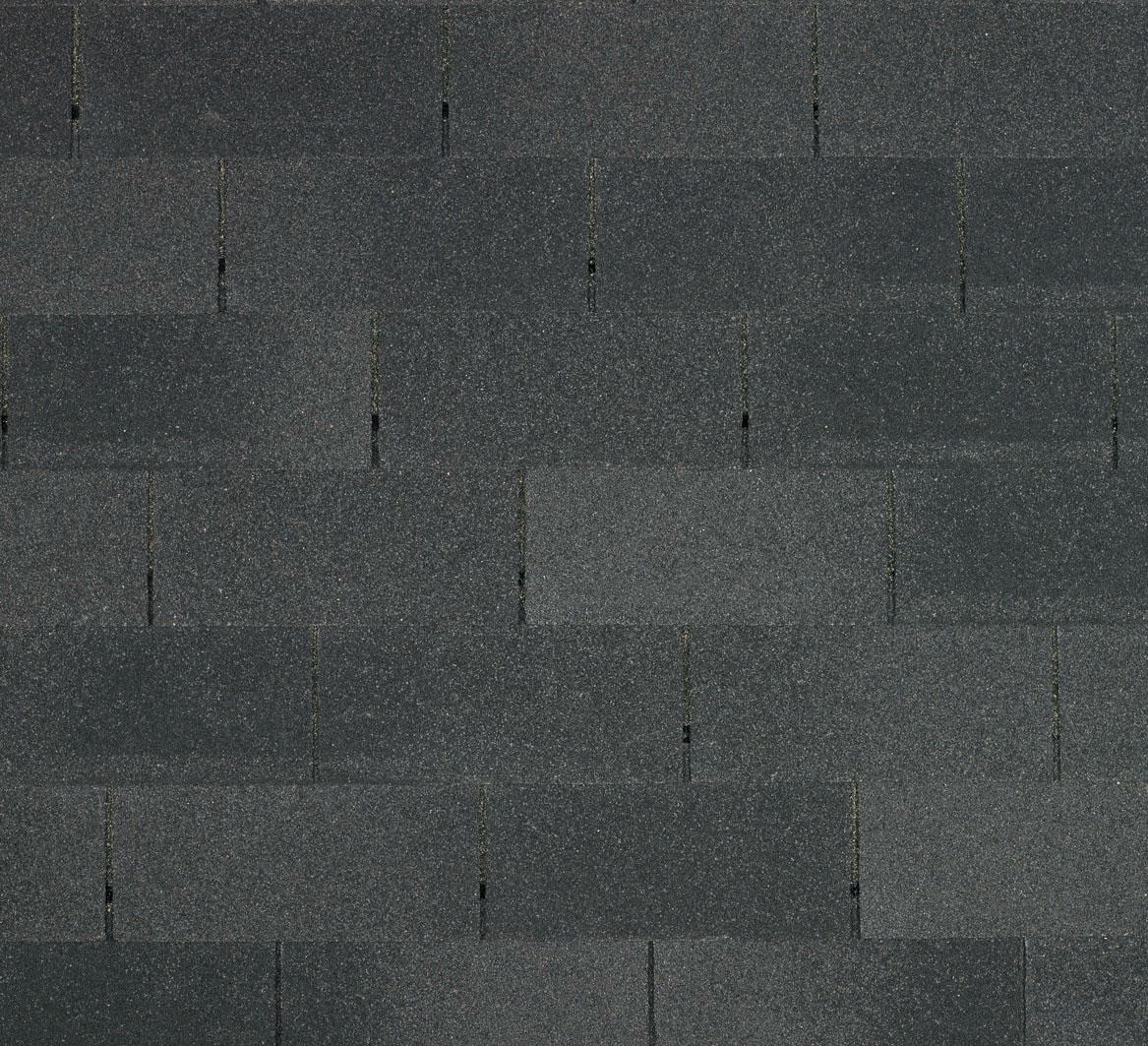 말라키 아스팔트 슁글 듀라씰 미드나잇블랙