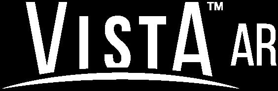 말라키 프리미엄 슁글 비스타 AR 로고