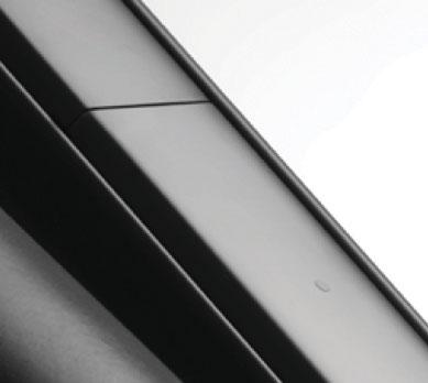 벨룩스 지붕창 프레임