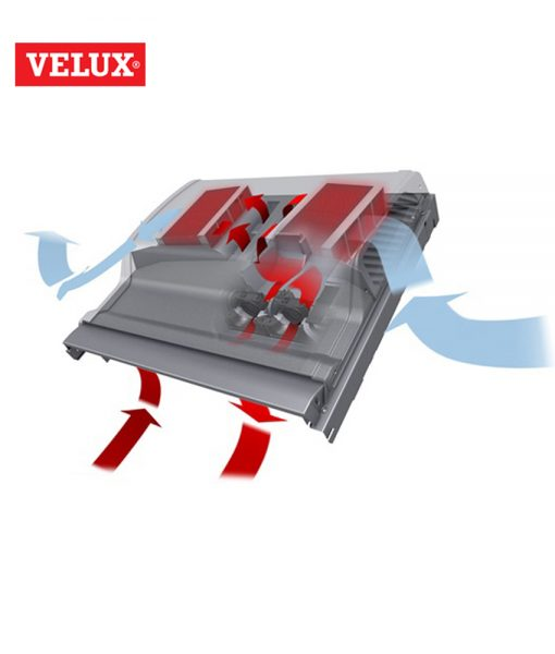 velux-smart-ventilation