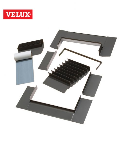 velux-skylight-flashing