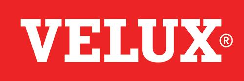 벨룩스 로고