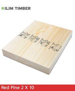 ilim_pine_prime_2_10_rs