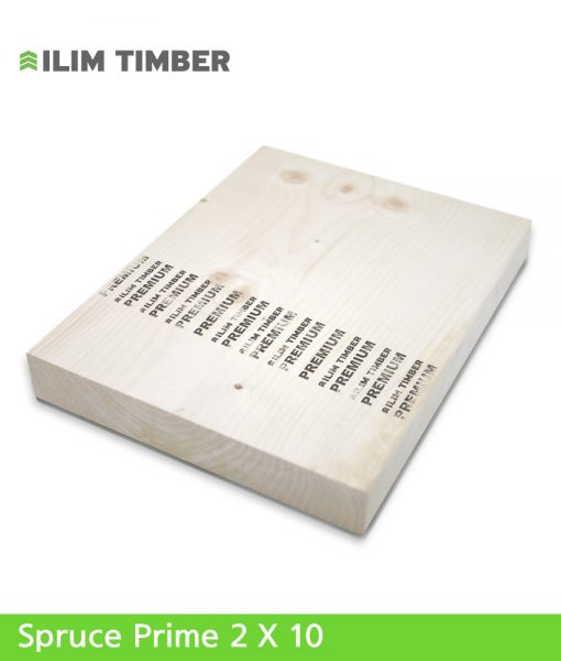ilim_spruce_prime_2_10_rs