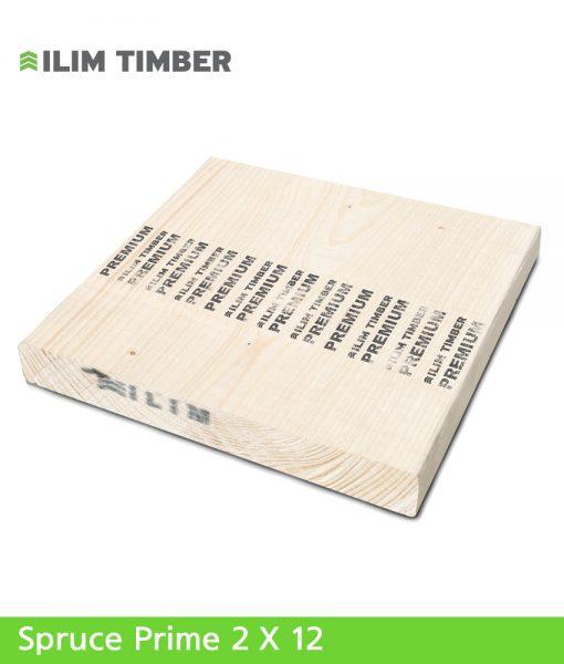 ilim_spruce_prime_2_12_rs