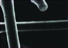 유리섬유 단열재