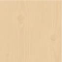 티쿠릴라 발티 아크바 색상 5000 반투명