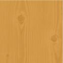 티쿠릴라 발티 아크바 색상 5050 소나무