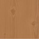 티쿠릴라 발티 아크바 색상 5052 참나무
