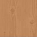 티쿠릴라 발티 아크바 색상 5054 적삼목