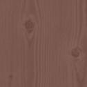 티쿠릴라 발티 아크바 색상 5057 마호가니