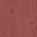 티쿠릴라 발티 아크바 색상 5059 적벽돌