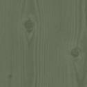 티쿠릴라 발티 아크바 색상 5066 초록색