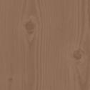 티쿠릴라 발티 아크바 색상 5071 호두나무
