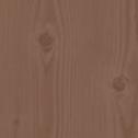 티쿠릴라 발티 아크바 색상 5072 연티크
