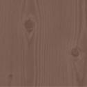 티쿠릴라 발티 아크바 색상 5073 밤나무