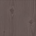 티쿠릴라 발티 아크바 색상 5077 도토리