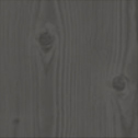 티쿠릴라 발티 아크바 색상 5089 밤하늘