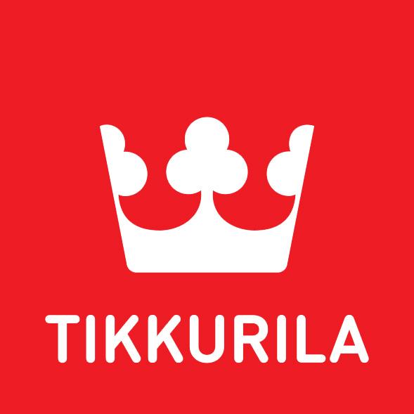 티쿠릴라 로고