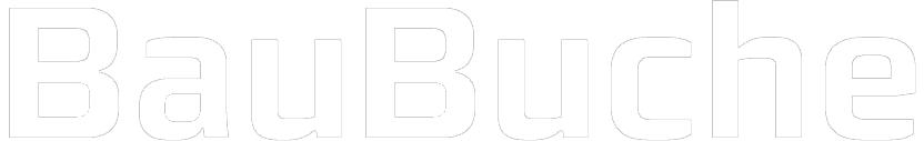 바우부쉐 로고