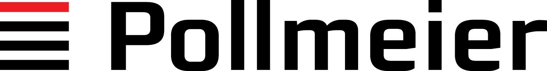 폴마이어 로고