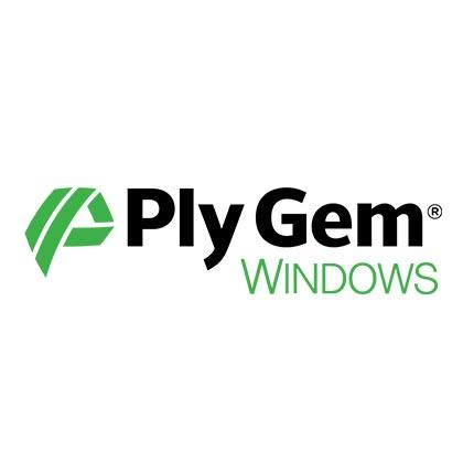 windows_brand_plygem