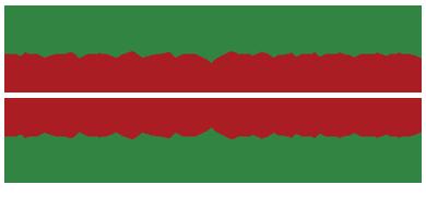 하슬라커 로고