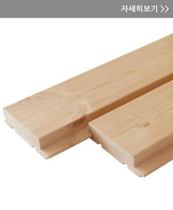 paneling-block-thumb