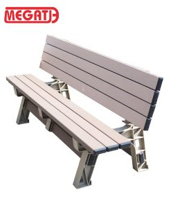 벤치 테이블 DIY 키트