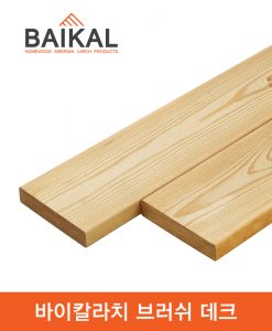 deck-larch-brushed-thumb