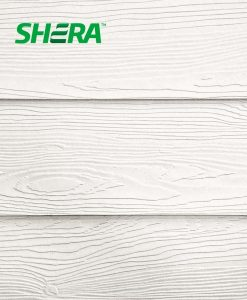 shera-cement-siding-thumb
