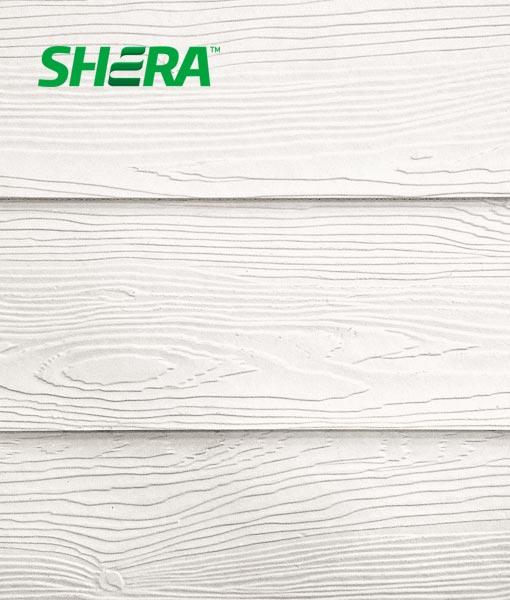 shera-cement-siding-thumb