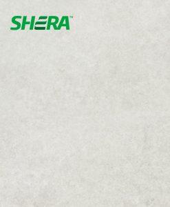 shera-fascia-thumb