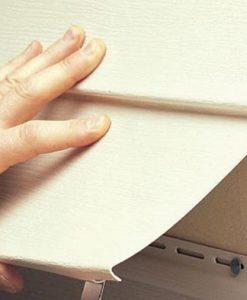 vinyl-siding-thumb