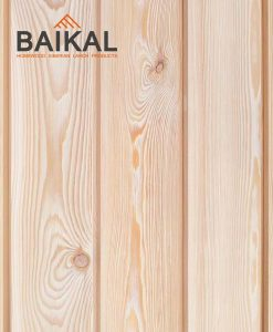woodsiding-baikal-channel-thumb