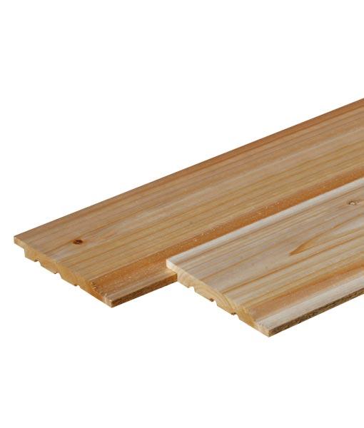 woodsiding-cedar-thumb