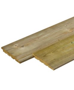 woodsiding-treated-channel-thumb