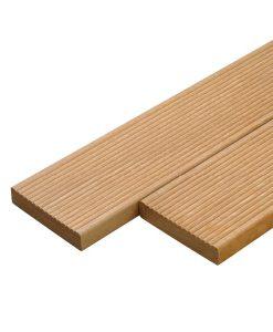 deck-bangkirai-thumb