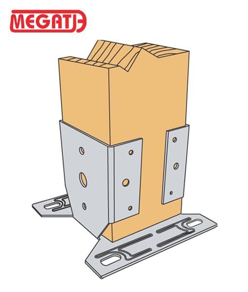 megatie-basement-thumb