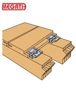 megatie-deck-thumb