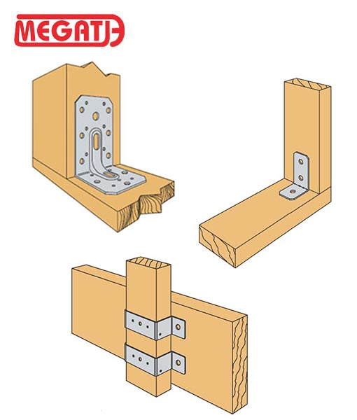 megatie-etc-thumb-1